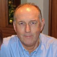Gerard Gardiner